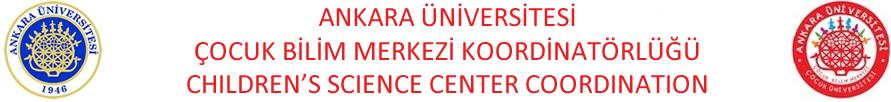 Çocuk Üniversitesi